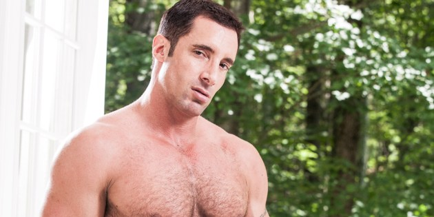 "An Interview With Nick Capra: ""Any Mouth Breather Can Shoot Porn"""