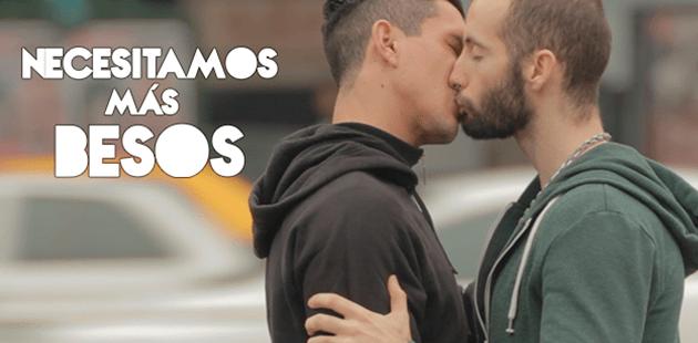 Sigue besando