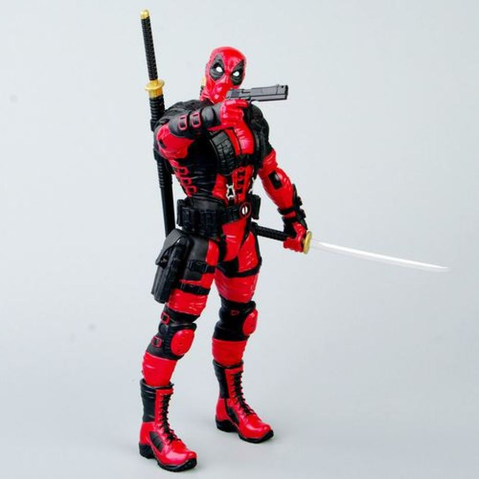 firetoy_deadpool2