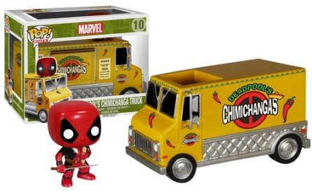 funko_deadpool_chimichanga_truck_red