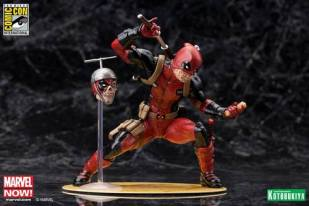 kotobukiya_deadpool_with_sign_unmasked_02