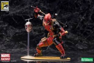 kotobukiya_deadpool_with_sign_unmasked_03