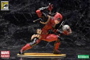 kotobukiya_deadpool_with_sign_unmasked_06