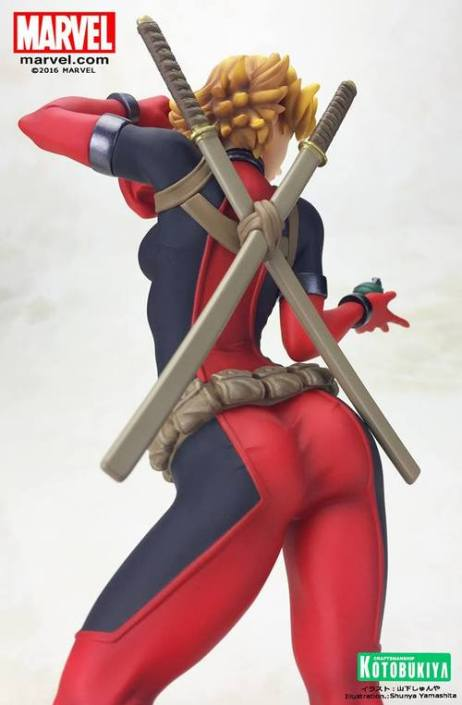 kotobukiya_lady_deadpool_back
