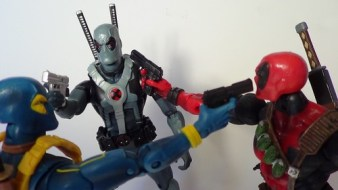 marvel_legends_deadpools2