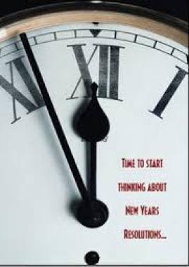 Start Planning 2017 Now!