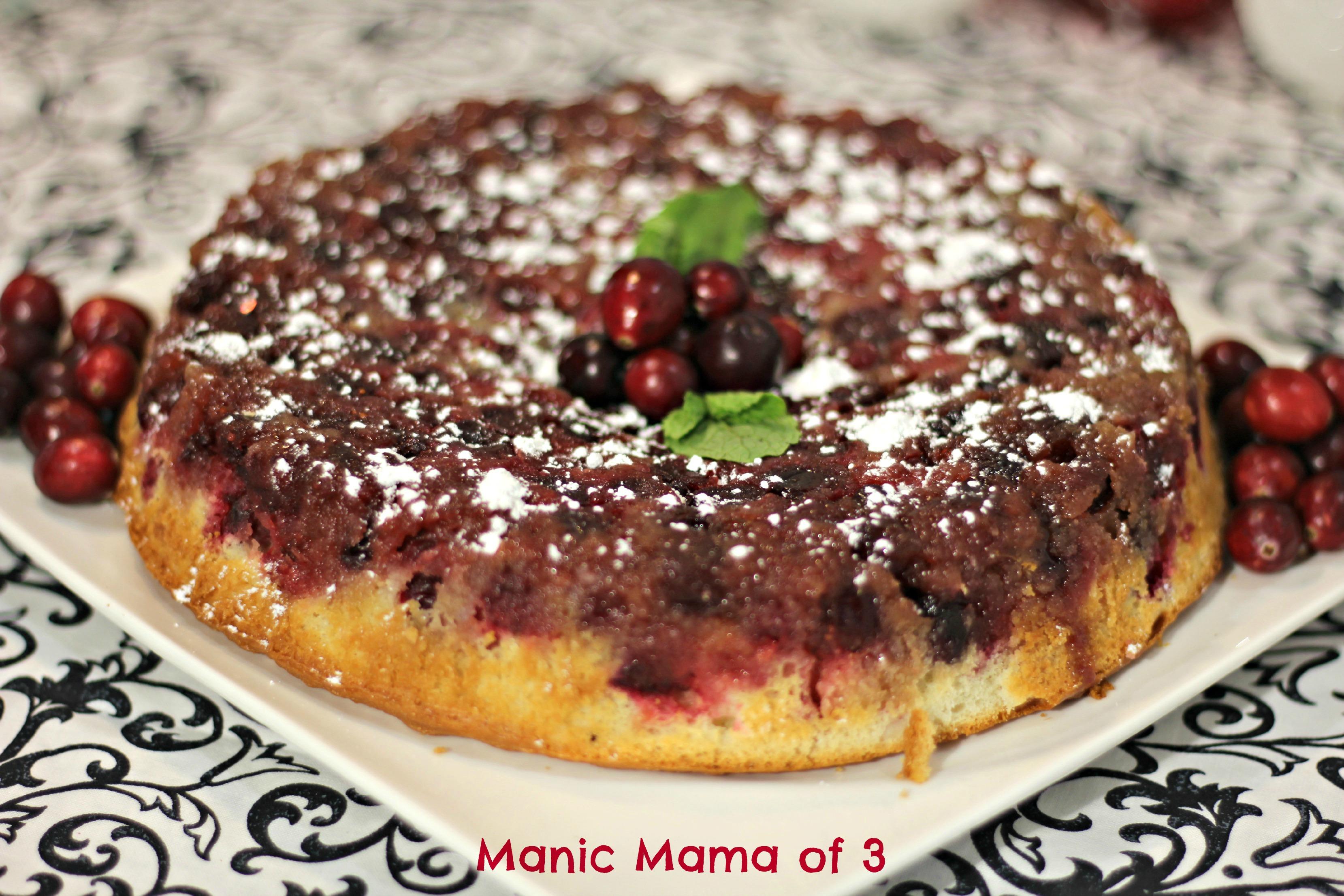cranberry cake 6-3
