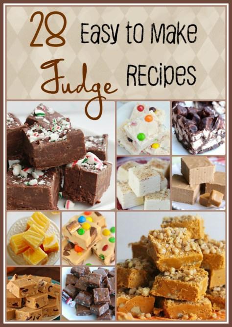 fudge-title