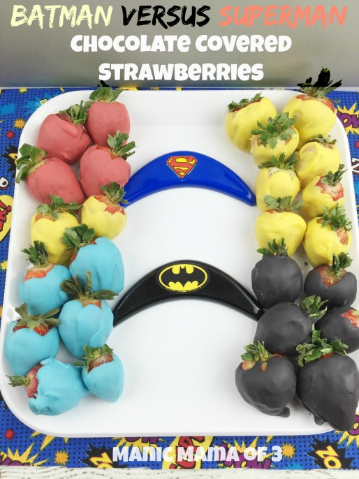 BatmanvsSupermanStrawberries