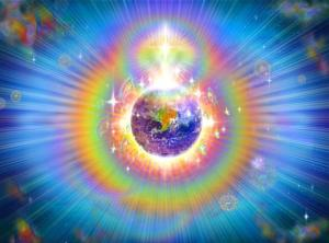 creating-defining-manifesting-our-own-reality-L-qOzMJB