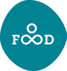 O-food Fish and Vegetarian Sandwich and Salads Pop-up