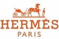 Festival Des Métiers: A Rendezvous With Hermès Craftspeople