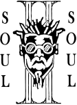 The Original Funki Dreds for Soul II Soul 'Classics' Collection at Harvey Nichols