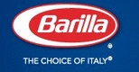 Chef Giorgio Nava From Italian Restaurant In South Africa Wins World Pasta Championship 2013