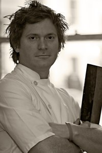 Mango Tree Masterclasses with chef Ian Pengelley