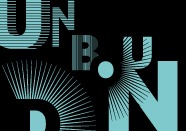 REVIEW: Sound Unbound Festival at the Barbican
