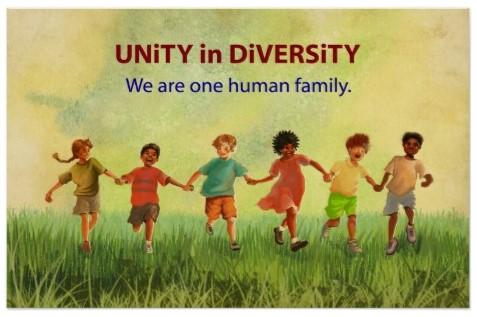 unity-in-diversity