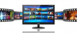 video-streaming-e1372790687194