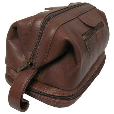 What Is The Best Dopp Kit For Men A Man S Guide To Your
