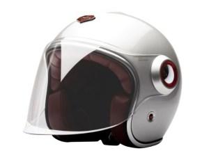 les-ateliers-ruby-helmet-jerome-coste-1