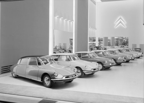 1959-citroen-ds-lg
