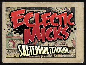 eclecticlogo2