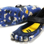 Vibram-Five-Fingers-Avatar-(Black-Blue-Yellow)01