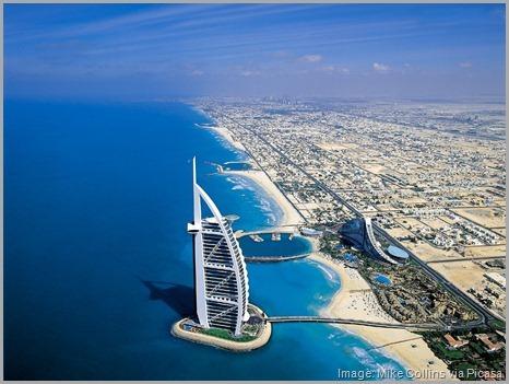 Dubai-Hotel-Burj.al.Arab