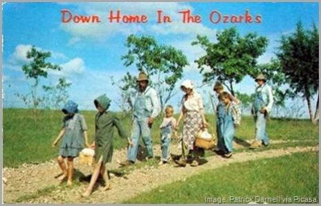 Hillbilly-Postcard-ABCs-of-Travel_thumb.jpg