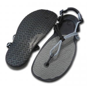 XeroShoes Amuri Barefoot sandals Christmas stocking stuffer ideas for men