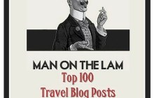 Calling All Travel Bloggers! Submissions Wanted for Top 100 Travel Blog Posts of 2015
