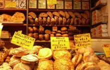 Quirky Things to do in Rome: Food Lovers Edition