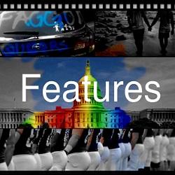 feature photo thumbnail