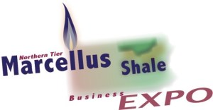 Northern Tier Marcellus Shale Business Expo