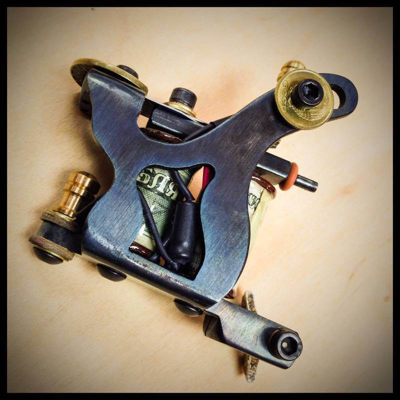 Timothy-Kidd-Tattoo-Machines_13
