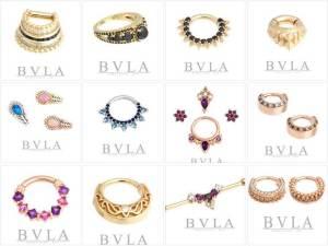 world's finest body jewelry