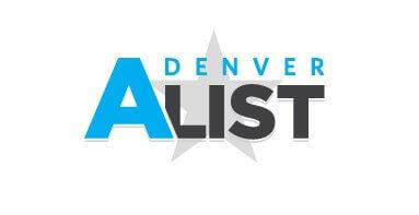 "Vote Mantra Tattoo ""Best Tattoo Shop"" in Denver's A-list!"