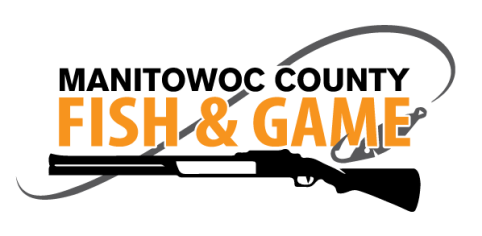 MC_Fish&Game_Logo1