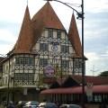 Blumenau Foto guimjr CCBY