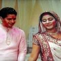 Cinema indiano, muitos filmes, mas poucos interessantes