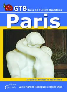 PARIS Padrão