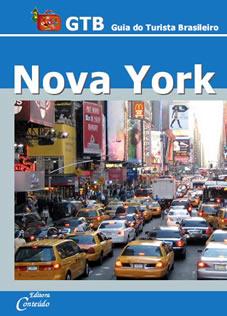 Padrão New_York