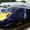 Trens na França - Foto Noddy & Beep - CCBY