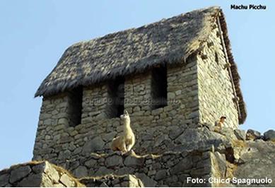 Inca, casa_2