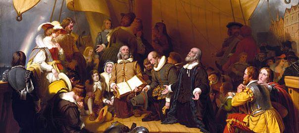 Colonização inglesa - New Yor- www.hstry