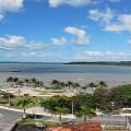 São Francisco do Conde, Bahia