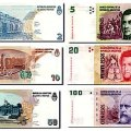 pesos - foto www.agkcorretora.com
