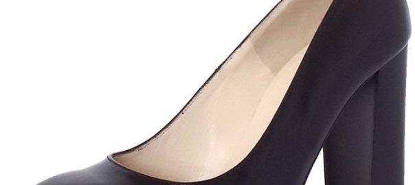 Calçado feminino jpg