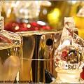 Perfumes - Parfumeri Esthetique Séduction