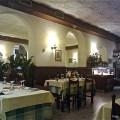 Trattoria italiana - Foto - IK's World Trip